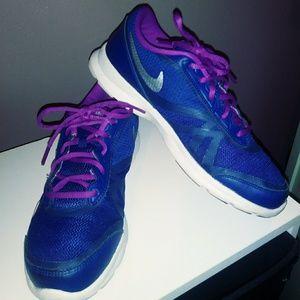 Nike training coremotionTr2